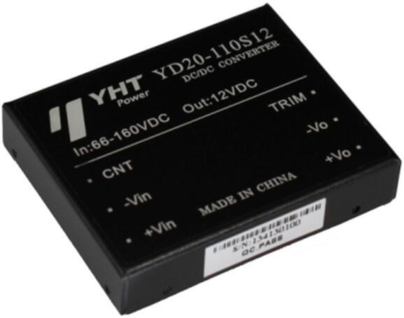 YD20系列