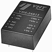 YD5系列