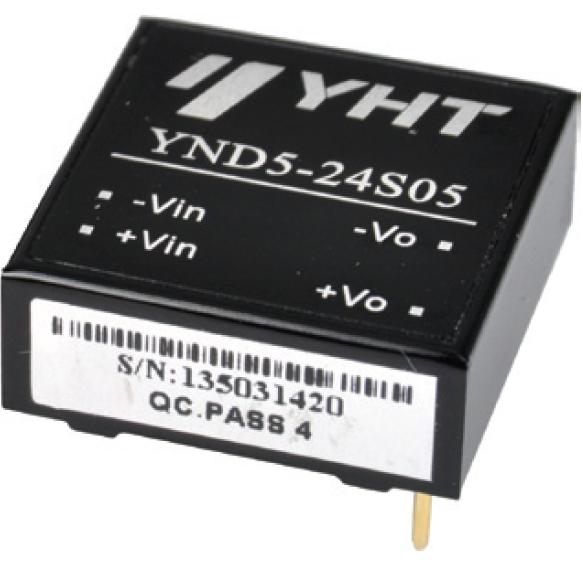 YND5系列